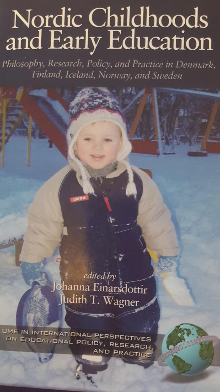 Nordic childhood (2)